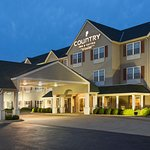 Photo of Country Inn & Suites By Carlson, Salina