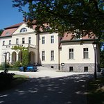 Schloss & Gut Liebenberg Foto