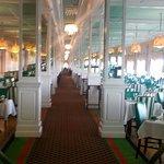 Foto de Grand Hotel