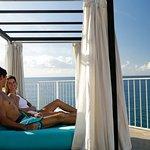 Photo of Frenchman's Reef & Morning Star Marriott Beach Resort