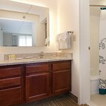 Photo of Residence Inn Minneapolis Edina