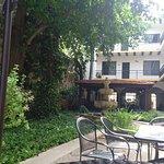 Hotel Maison del Embajador Foto