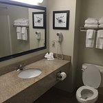 Photo de Country Inn & Suites By Carlson, Findlay