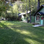 Loveland Heights Cottages Photo