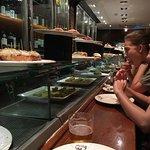 Irati Taverna Basca