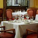 Foto de Casa De Palmas Renaissance McAllen Hotel