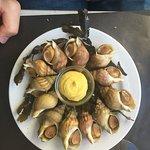 Photo de Le Phare Restaurant