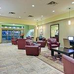 Holiday Inn Toronto Bloor Yorkville Foto