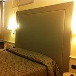 Photo de Hotel Fenice