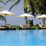 Photo of Sivory Punta Cana Boutique Hotel