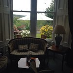 Sunbank House Hotel Foto