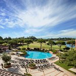 Photo of Hotel Quinta da Marinha Resort