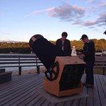 Bayside Astronomy