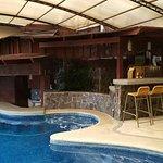 Foto de Hotel & Spa Poco a Poco