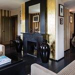 Photo of Baglioni Hotel London