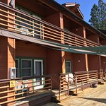 Foto de The Pines Resort