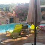 Photo of La Licorne Guest House