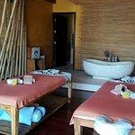 Kupu Kupu Phangan Beach Villas and Spa by l'Occitane