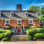 Photo of Nassau Inn