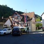 Hotel Hartl's Lindenmühle Foto
