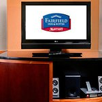 Foto de Fairfield Inn & Suites Chesapeake