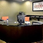 Fairfield Inn & Suites Chesapeake Foto