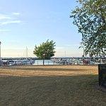 Foto de Clarion Hotel Dunkirk