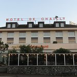 Photo of Hotel de Chailly