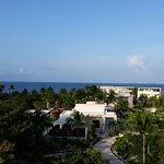Photo of Beloved Playa Mujeres