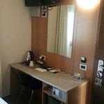 Foto di Principe di Piemonte Hotel