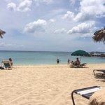 Simpson Bay Resort & Marina Foto