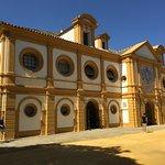 Photo de Fundación Real Escuela Andaluza del Arte Ecuestre