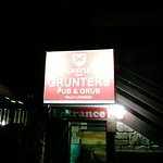 Grunters Pub and Grub Foto
