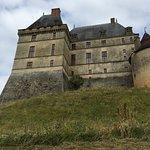 Photo de Château de Biron