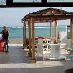 Photo de Diferente Playa Bar