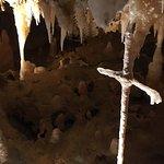Photo de Grotte du Grand Roc