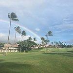 Maui Eldorado Foto