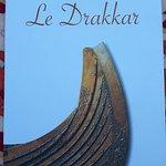 Photo de Le Drakkar