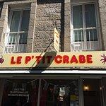 Foto de Le P'tit Crabe