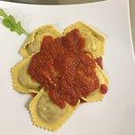 Foto de The All Italian Restaurant
