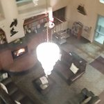 Garibaldi House Inn & Suites Foto