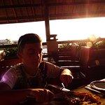 Foto di Ramla Bay Resort
