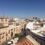 Foto de Hotel Rey Alfonso X