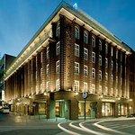 르네상스 함부르크 호텔