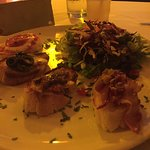 Foto de Le Cap Horn French Restaurant & Pizzeria