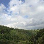 Photo de Gap of Dunloe