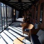 Photo de Pacific Hotel Fortino