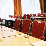 Renaissance Bochum Hotel Foto