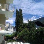 Hotel Zima Foto