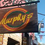 Photo of Murphys